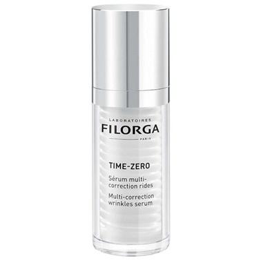 Filorga FILORGA Time Zero Serum 30 ml Renksiz
